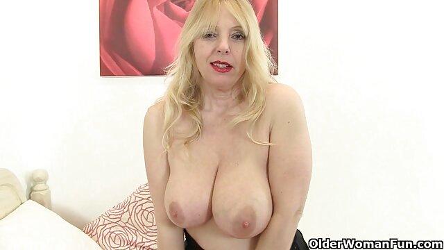 主婦と大きなコック 女性 専用 アダルト 動画 無料